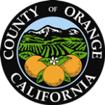 County Logos With Links To Sites Wet Plans